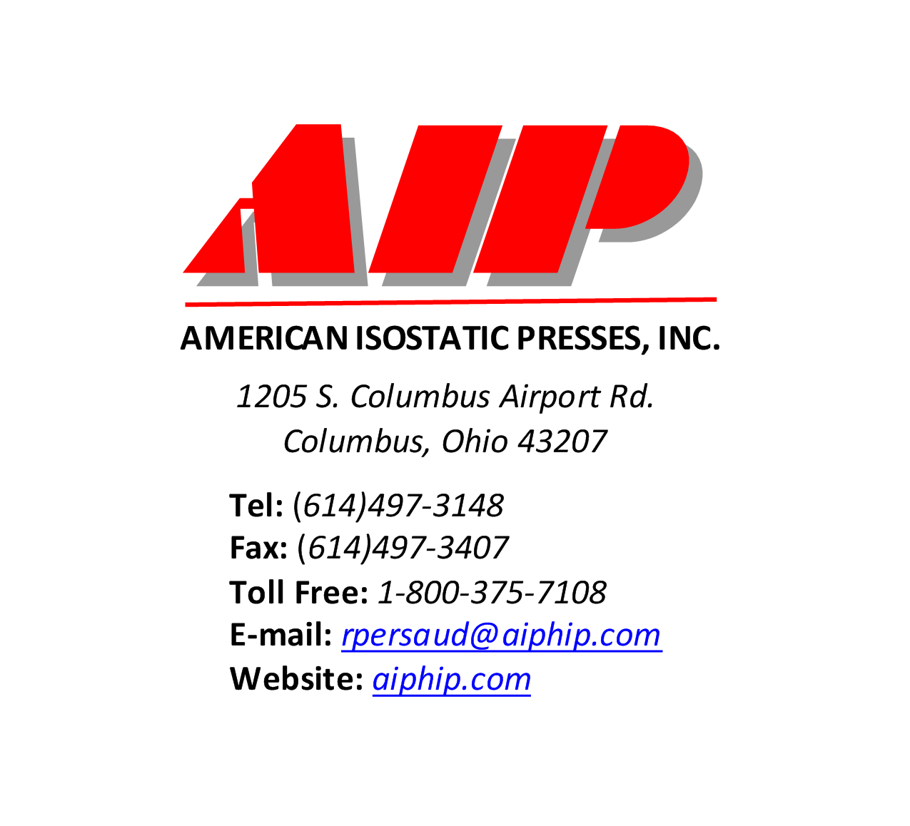 aip-logo-with-contact