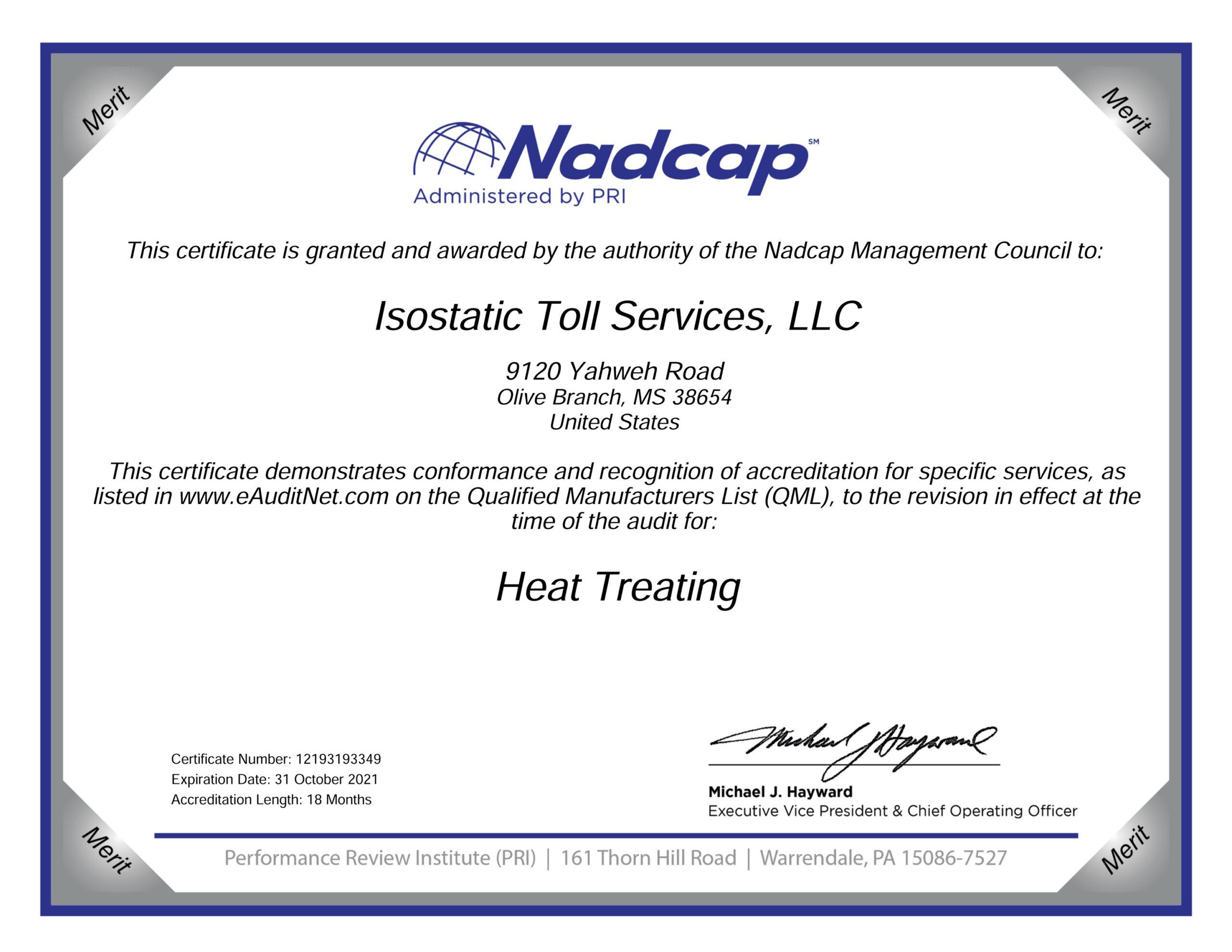 certificate-193349