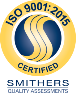 SQA-ISO9001-2015