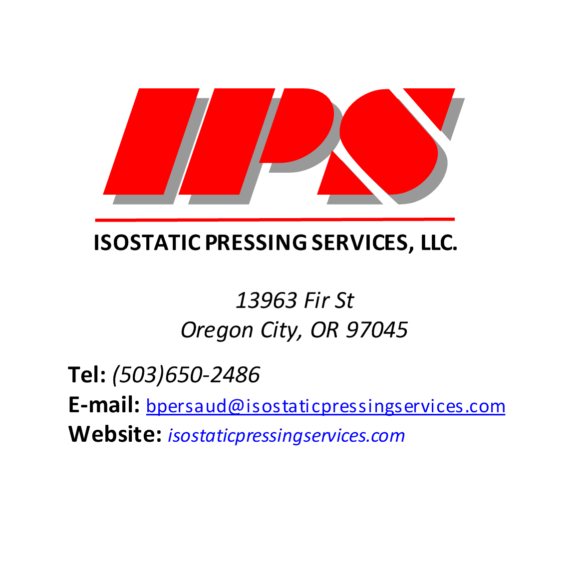 ips-logo-with-contact